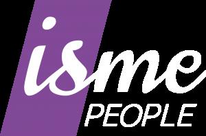 Isme People Logo