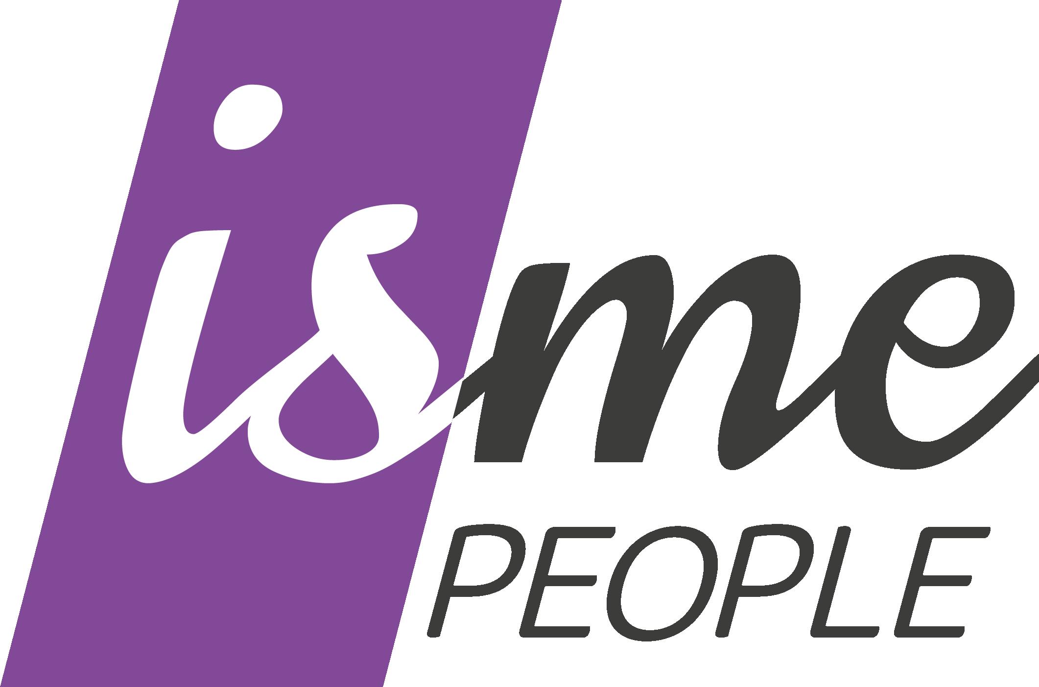 ISME People